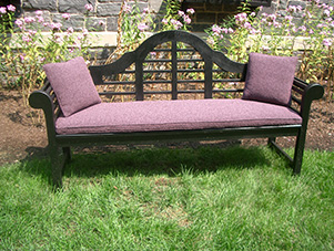 Outdoor_Bench_Cusions_McLean_VA